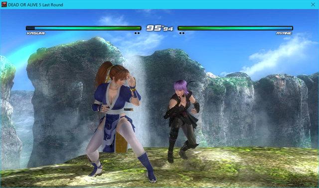 EZbook3-Screen11.jpg