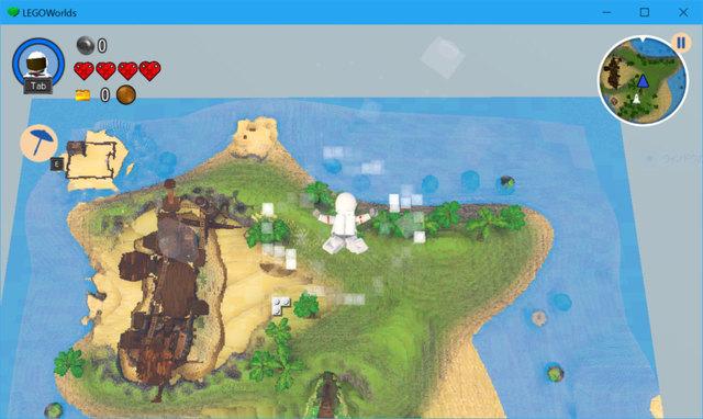 Ezpad6-Screen04.jpg