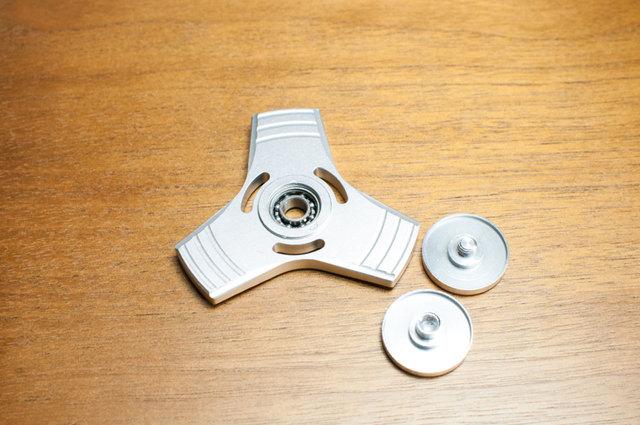 Fidget-Spinner-05.jpg