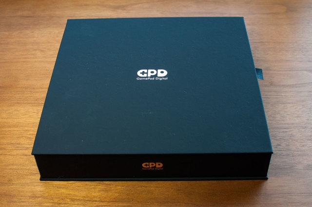 GPD-Pocket-01.jpg