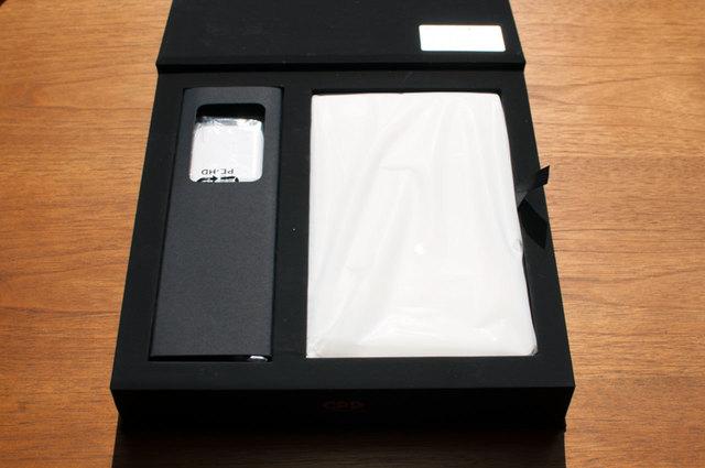GPD-Pocket-02.jpg