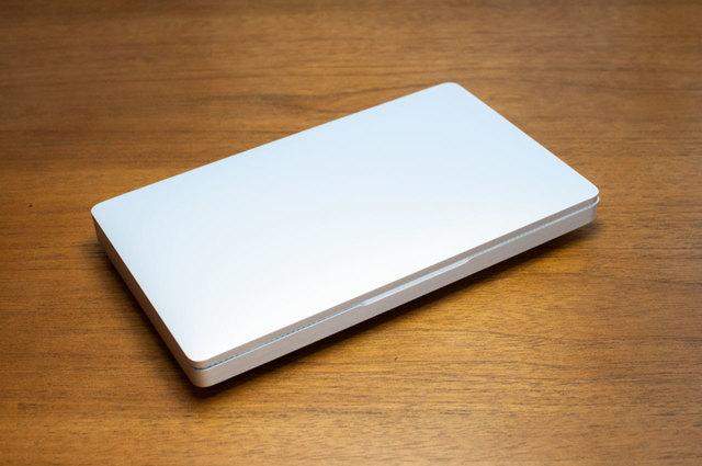 GPD-Pocket-04.jpg
