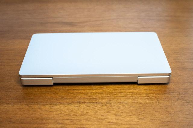 GPD-Pocket-09.jpg