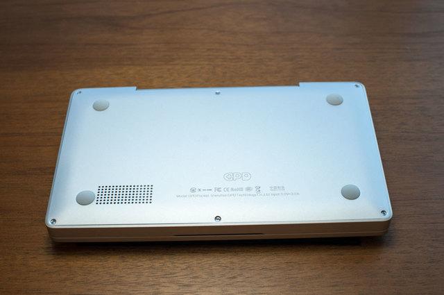GPD-Pocket-10.jpg