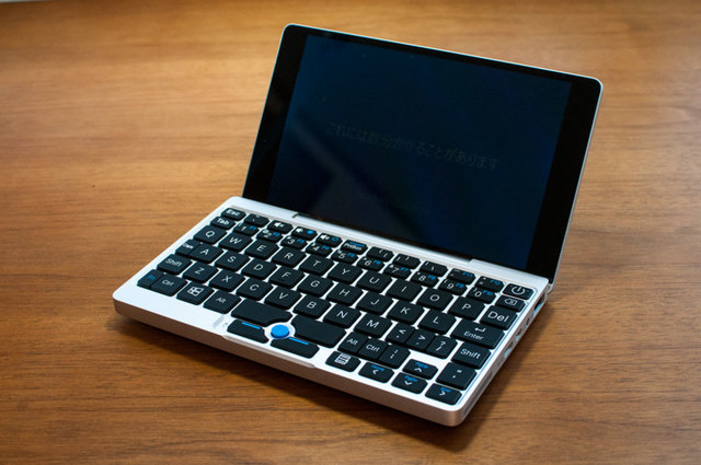 GPD-Pocket-11.jpg