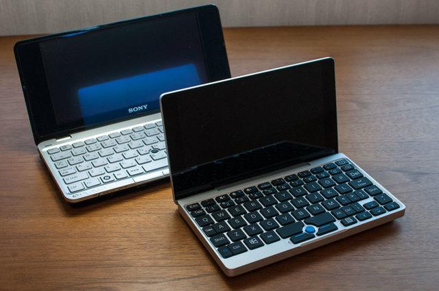 GPD-Pocket-16.jpg