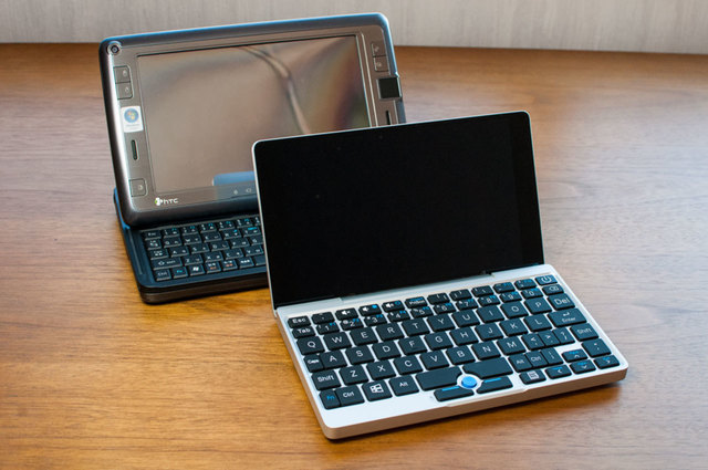 GPD-Pocket-22.jpg
