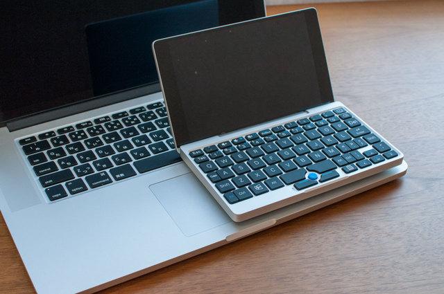 GPD-Pocket-25.jpg