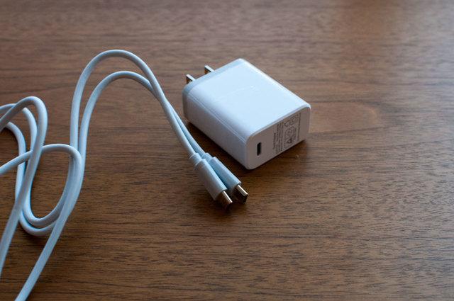 GPD-Pocket-27.jpg