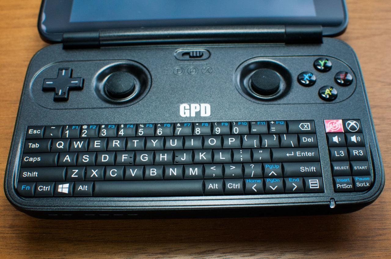 GPD-WIN-14.jpg