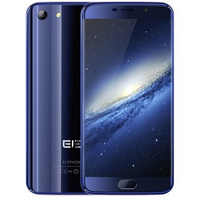 2017 Elephone S7-01.jpg