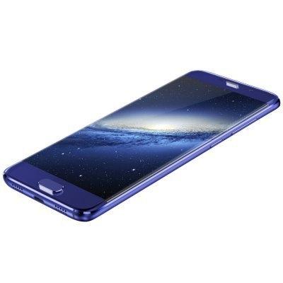 2017 Elephone S7-02.jpg