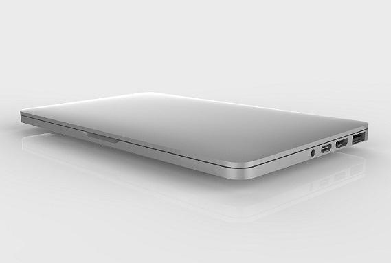 2017 GPD Pocket-01.jpg