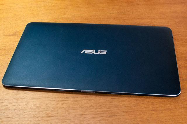 ASUS-T300Chi-04.jpg