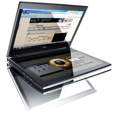 Acer ICONIA F54E.jpg