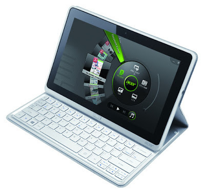 Acer ICONIA W700D.jpg