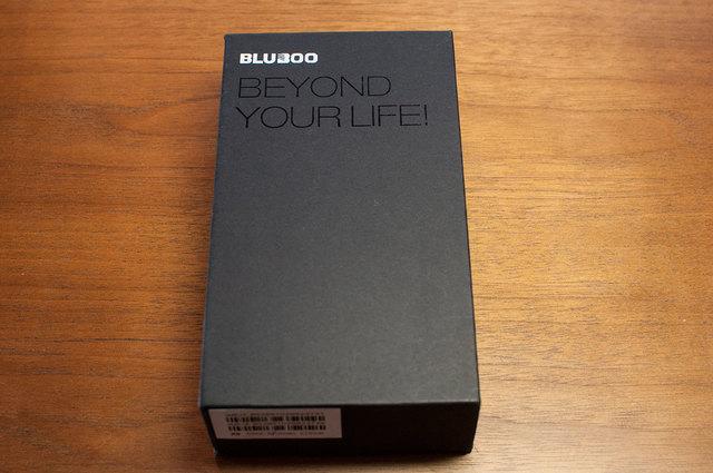 BLUBOO-X9-01.jpg