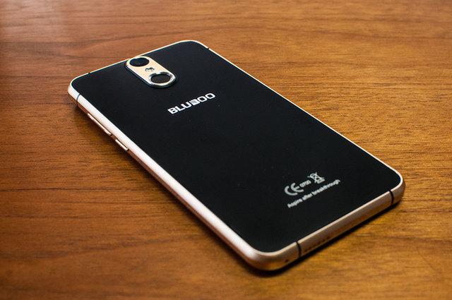 BLUBOO-X9-04.jpg