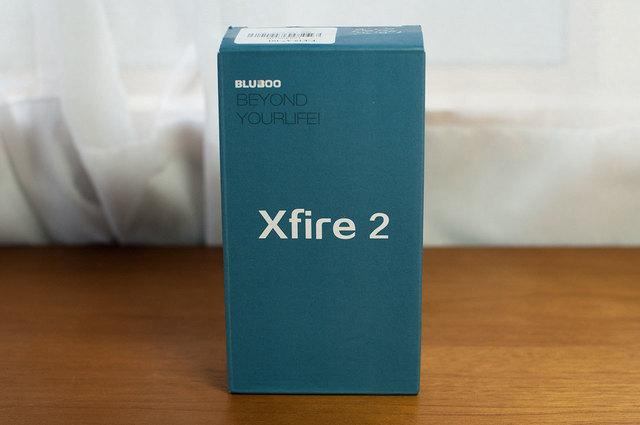 Bluboo-Xfire-2-01.jpg