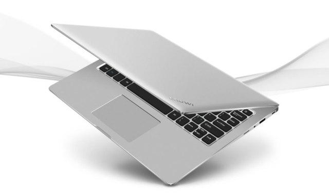 CHUWI-LapBook-12.3-PR01.jpg