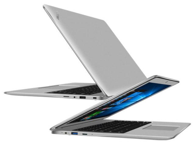 CHUWI-LapBook-12.3-PR02.jpg