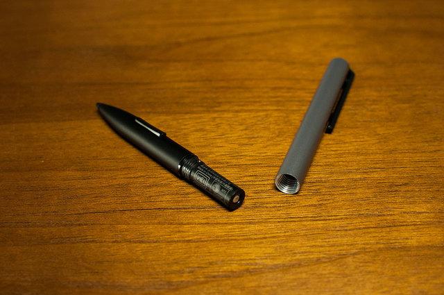 DELL-Active-Stylus-Pen-02.jpg