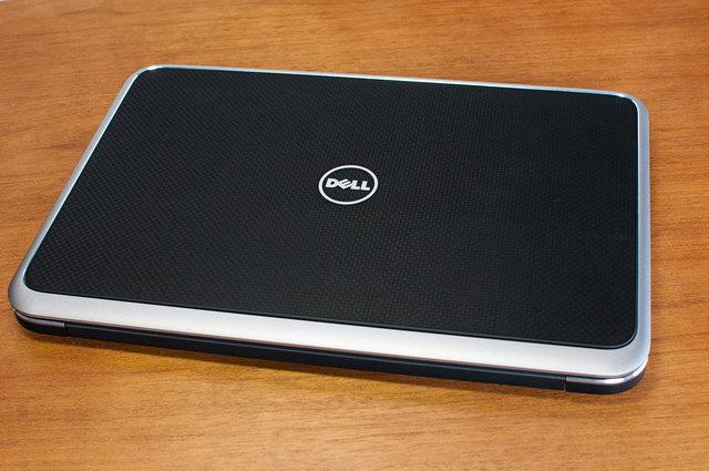 DELL-XPS-12-01.jpg