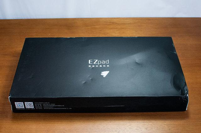 EZpad-5SE-Screen-01.jpg