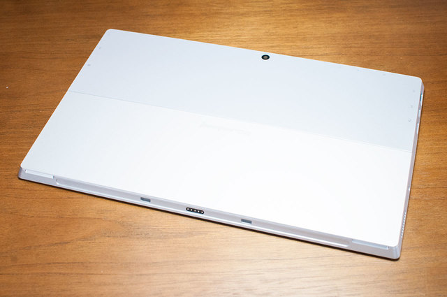 EZpad-5SE-Screen-05.jpg