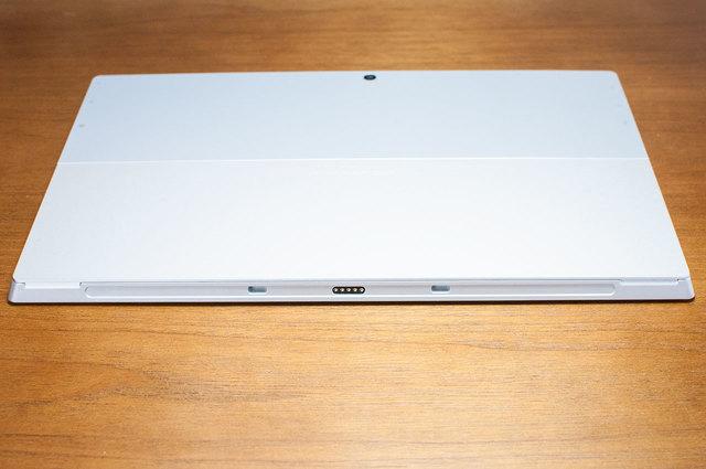 EZpad-5SE-Screen-06.jpg