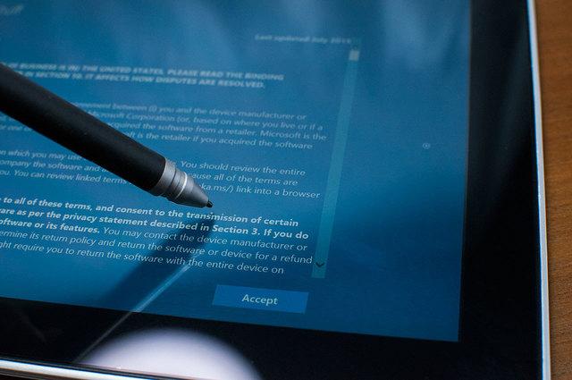 EZpad-5SE-Screen-22.jpg