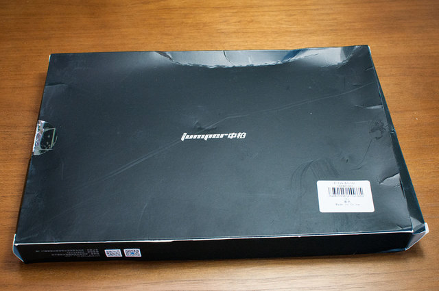 EZpad-5SE-Screen-25.jpg