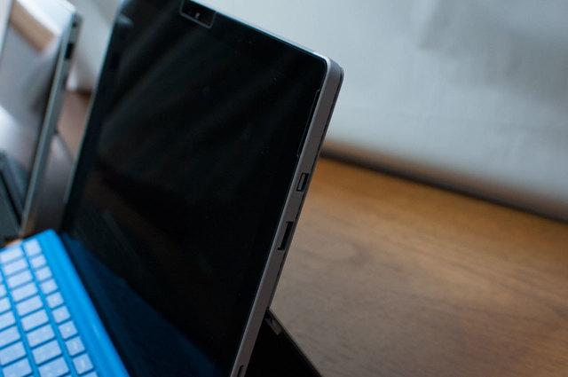 EZpad-5SE-Surface-02.jpg