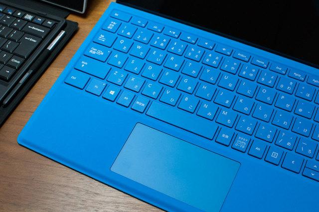 EZpad-5SE-Surface-04.jpg