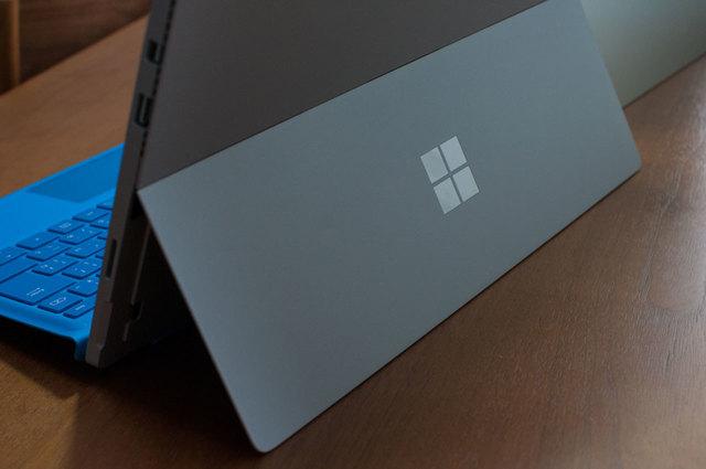 EZpad-5SE-Surface-06.jpg