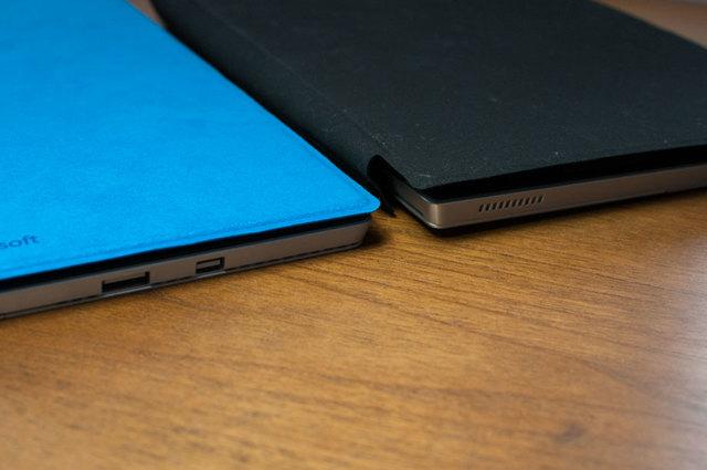 EZpad-5SE-Surface-07.jpg