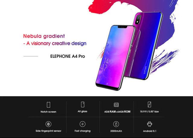 Elephone-A4-Pro-Sale02.jpg