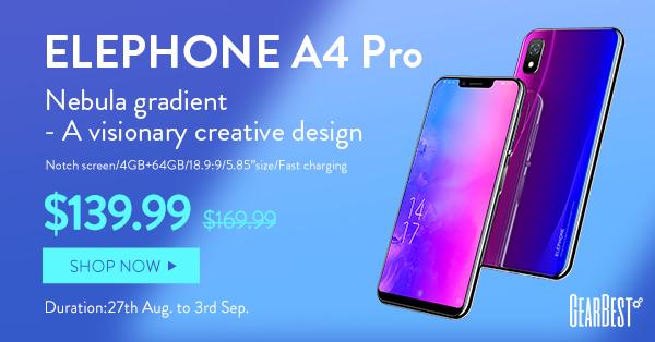 Elephone-A4-Pro2.jpg