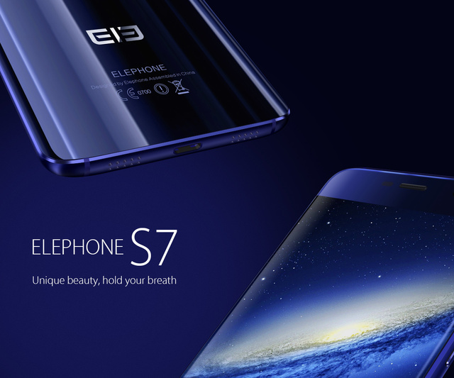 Elephone S7 PreSale-01.jpg