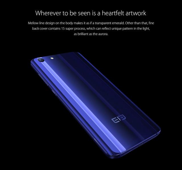 Elephone S7 PreSale-02.jpg