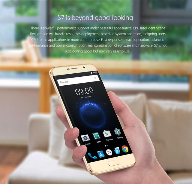 Elephone S7 PreSale-03.jpg