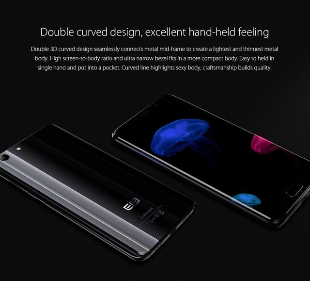 Elephone S7 PreSale-04.jpg