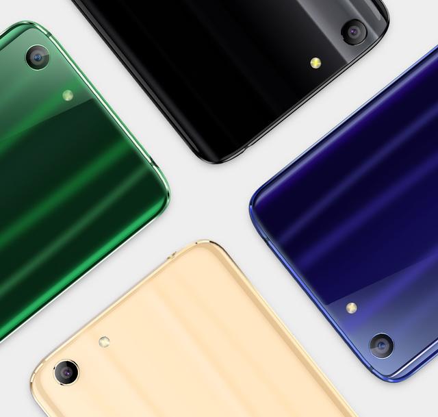 Elephone S7 PreSale-05.jpg