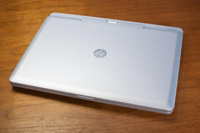 EliteBook-810-01.jpg