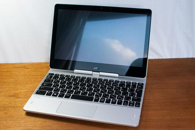 EliteBook-810-02.jpg