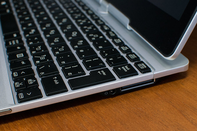 EliteBook-810-04.jpg