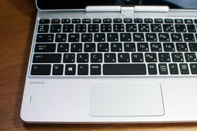 EliteBook-810-05.jpg