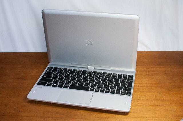 EliteBook-810-07.jpg