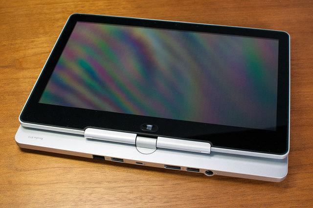 EliteBook-810-08.jpg