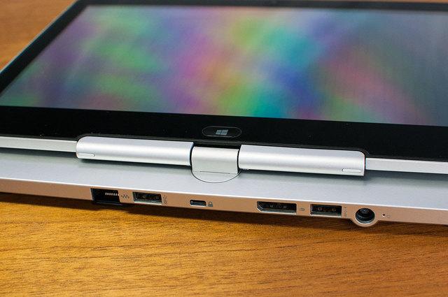 EliteBook-810-09.jpg